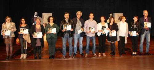 Entregados los premios del XXXII Certamen Literario de Centros Educativos de Almuñécar y La Herradura.png