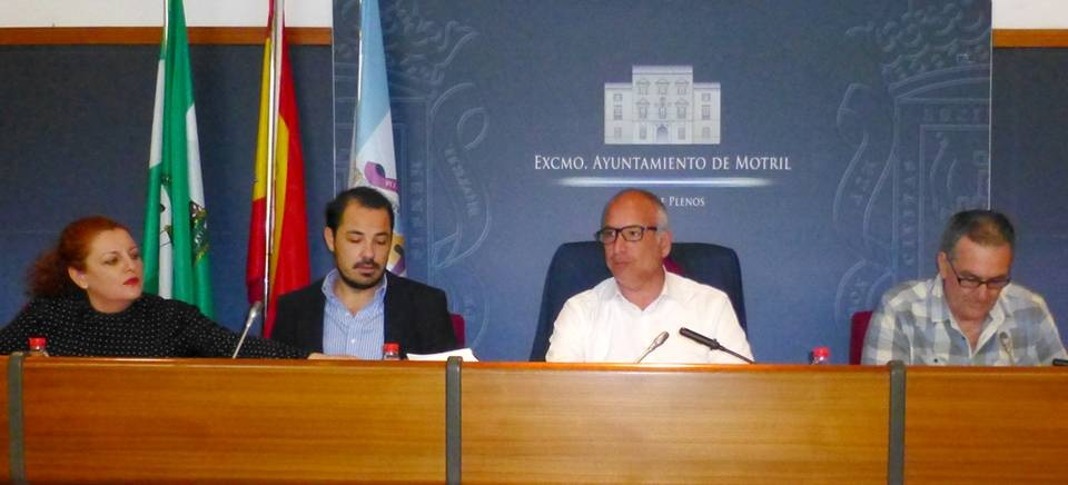 Por primera vez, Mancomunidad gestionará el balizamiento de todas las playas de la Costa Tropical