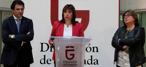 """180 universitarios se convertirán en """"hermanos mayores"""" de jóvenes con dificultades de la provincia.png"""