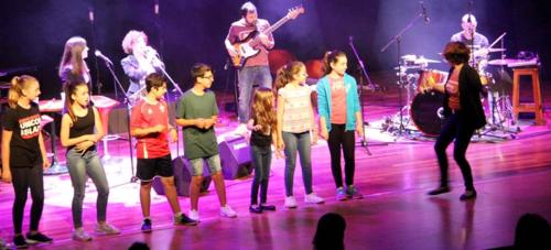 Almuñécar acogió un concierto didáctico para varios centros educativos de la comarca.png
