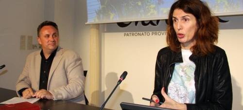 Doscientos empresarios y expertos participan en el III Congreso Europeo de Turismo Rural