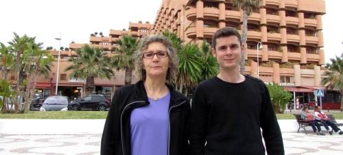 El Grupo Hoteles Playa retira la inaplicación del Convenio de Hostelería