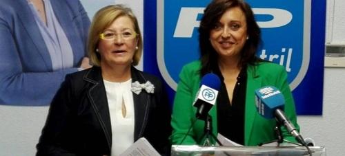 El PP presenta alegaciones a la ordenanza de convivencia ciudadana en Motril