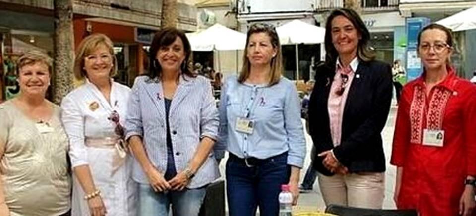 El PP se suma al Día Internacional de la Fibromiálgia