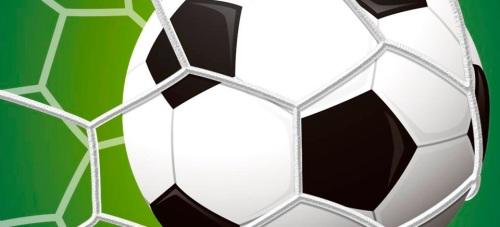 Lobres organiza un trofeo de fútbol sala para las fiestas de San Antonio