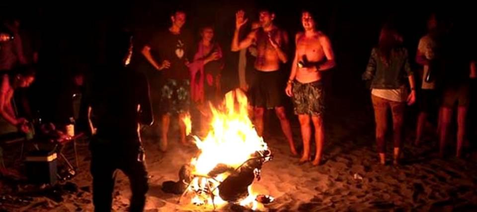 Bando sobre el adecuado uso de las playas con motivo de la Festividad de San Juan 2016.png