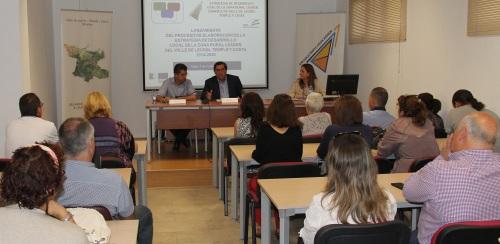 Diputación apoya al Grupo de Desarrollo Rural de las comarcas Valle de Lecrín, Temple y la Costa para captar fondos europeos.jpg
