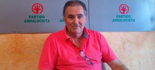 El PA de Motril denuncia la bochornosa actuación de la Delegación de Costas de Granada con respecto a su litoral