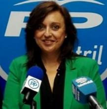 El PP presenta alegaciones al Reglamento de Funcionamiento de Escuelas Infantiles municipales de Motril