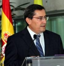 """Entrena alerta de las """"graves pérdidas"""" del sector turístico de la provincia tras 14 meses de aislamiento ferroviario"""