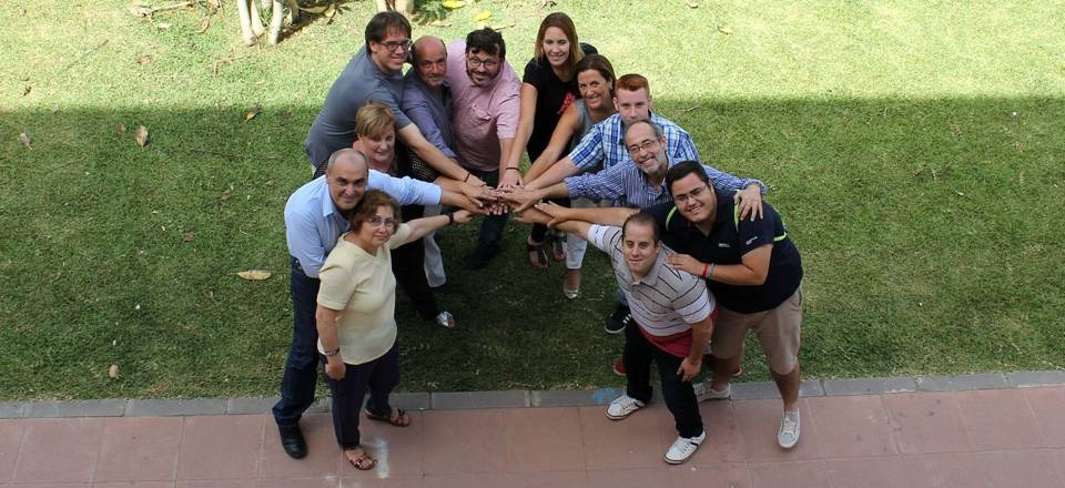 La Escuela Social de Verano promociona la igualdad, el respeto, la coeducación y la diversidad dentro de un ambiente lúdico
