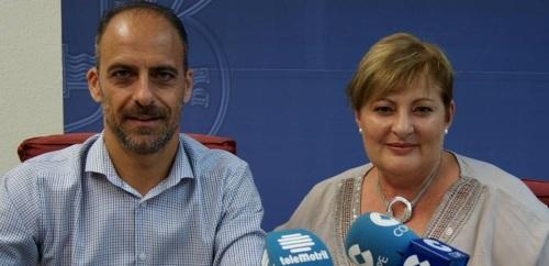 La obra de teatro 'La Venganza de Don Mendo' llenará el CDT por una causa solidaria