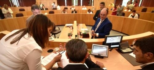 La provincia amplía su patrimonio cultural con 6 importantes donaciones particulares al Patronato Lorca