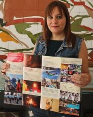 Las fiestas patronales de San Juan de Salobreña llegan con varias novedades