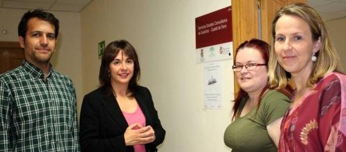 Los inmigrantes de la provincia tendrán asesoramiento jurídico especializado
