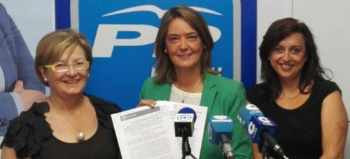 """Aprobada la moción del PP para iniciar los trámites de Denominación de Origen """"Quisquilla de Motril"""""""