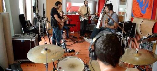 Dream Makers inicia su gira Awakening en La Herradura el próximo 9 de julio