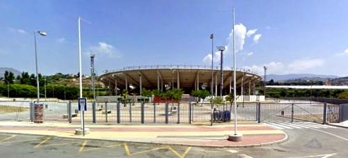 El Gran Festival Taurino traerá de vuelta a Motril al diestro gaditano Jesulín de Ubrique