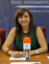 El PP denuncia la falta de sensibilidad del PSOE con las personas mayores y diversidad funcional