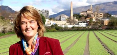 El PP dice que el PSOE pretendía dejar fuera del Plan de Inversión en Caminos Rurales a Motril y sus anejos