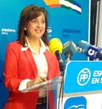 El PP- Motril denuncia el atasco de la Junta de Andalucía en la resolución de Salario Social
