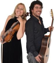 La Herradura acogerá el 16 de julio el concierto 'Diez cuerdas - Paganini y Buenos Aires'