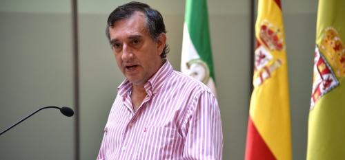 Diputación impulsa más de 200 proyectos de obra pública en la provincia a través de inversiones extraordinarias