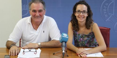 El Ayto. de Motril desmiente el trasvase de agua de la presa de Rules a Málaga