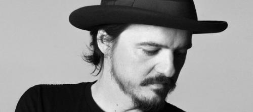 El cantante y compositor madrileño Coque Malla mañana en el 25 Festival Tendencias de la Costa Tropical