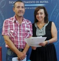 El Partido Popular solicita varias mejoras en Torrenueva