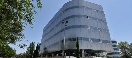 La Diputación impulsa 130 proyectos empresariales en un año