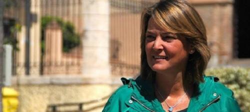Luisa García Chamorro_PP_Motril