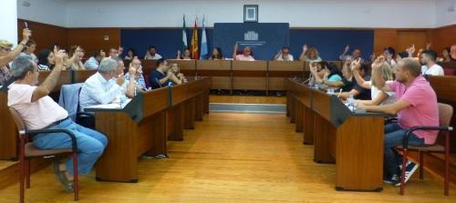 Mancomunidad invertirá más de 24 millones de euros en obras en la comarca