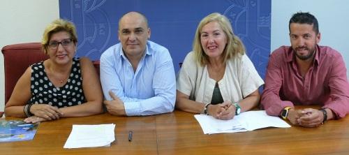 abierto-el-plazo-de-solicitud-para-el-programa-extraordinario-de-ayuda-a-la-contratacion-de-andalucia