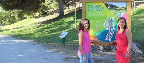 el-ayuntamiento-de-motril-renueva-la-senalizacion-turistica-en-toda-la-ciudad