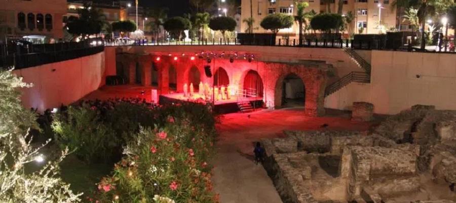 el-grupo-in-albis-teatro-actua-esta-noche-en-el-viii-festival-de-teatro-grecolatino