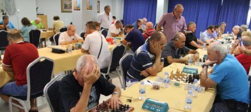 el-hotel-helios-acoge-estos-dias-el-xvii-open-de-ajedrez-para-ciegos