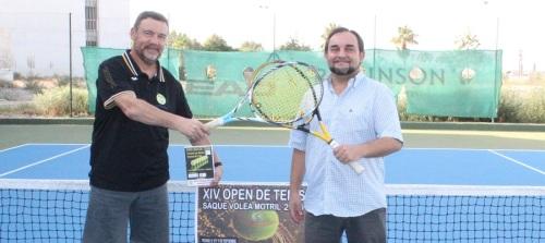 el-mejor-tenis-de-la-comarca-se-dara-cita-en-las-pistas-municipales-con-motivo-del-xiv-open-ciudad-de-motril