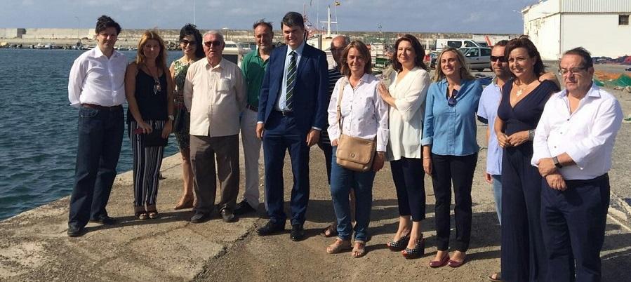 el-pp-defendera-en-el-parlamento-de-andalucia-la-do-quisquilla-de-motril