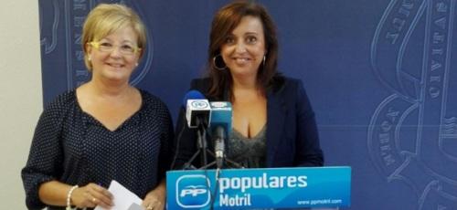 el-pp-presento-mas-de-50-iniciativas-para-mejorar-motril-durante-este-verano