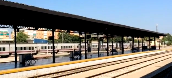 estacion-de-trenes-de-granada