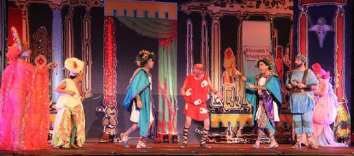 este-sabado-el-festival-de-teatro-grecolatino-rinde-homenaje-a-cervantes
