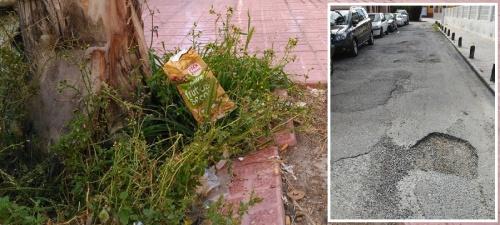 iu-critica-la-falta-accion-ante-su-peticion-de-arreglo-del-barrio-de-la-paloma-y-pide-que-actuen-en-el-barrio-de-rio-verde