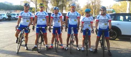 la-ciclista-sexitana-junior-yasmina-boto-gana-la-subida-al-puerto-de-la-reina