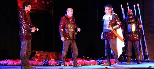 la-obra-el-cerco-de-numancia-clausuro-el-viii-festival-de-teatro-grecolatino