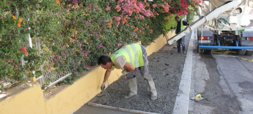 las-obras-de-la-calle-manuel-pena-continuan-a-buen-ritmo