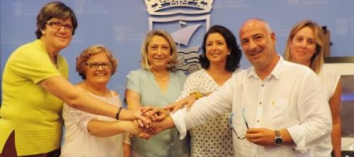 mancomunidad-y-afavida-firman-un-acuerdo-de-colaboracion-coincidiendo-con-el-dia-internacional-del-alzheimer