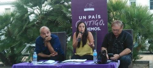 mesa-debate-sobre-la-renta-basica-universal-y-la-renta-garantizada