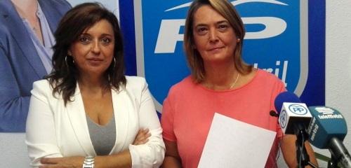 pp_el-bloqueo-del-psoe-para-la-formacion-de-un-nuevo-gobierno-impide-la-creacion-de-empleo-en-la-comarca