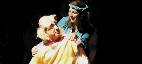 teatro-para-recaudar-fondos-para-afavida-y-madres-solas-marisa-sendon